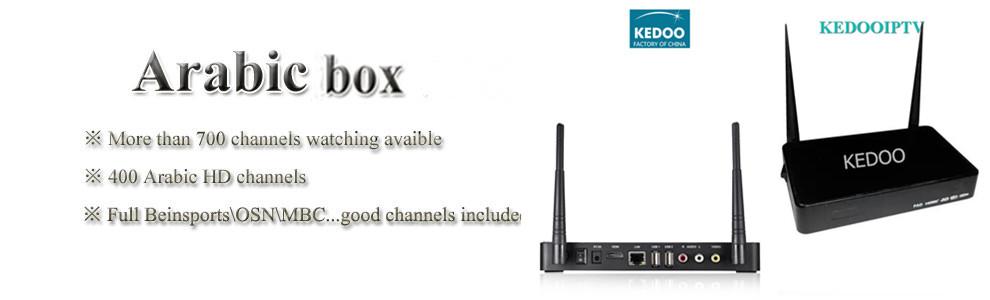 BEST HD IPTV FREE2C APK BOX-Shenzhen kedoo technology Co ,Ltd